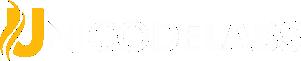Unicodelabs